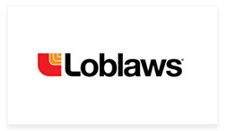 Colace Available at Loblaws