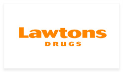 Colace Available at Lawtons Drugs