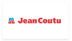 Colace Available at Jean Coutu